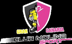 Club Molina Sport