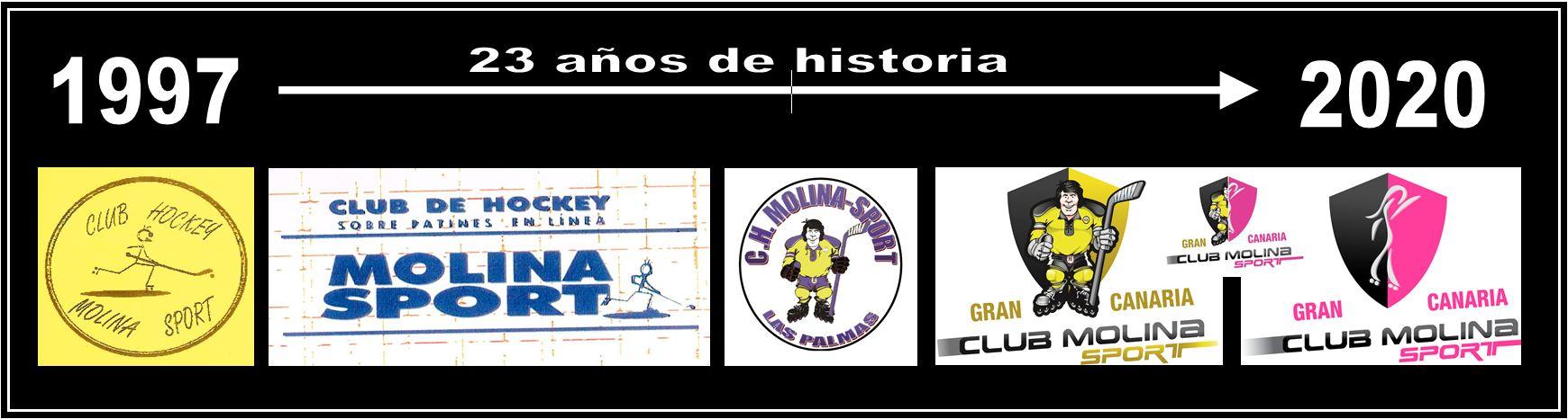 historia_del_club_molinasport (3)