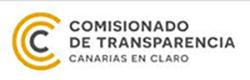 COMISIONADO DE TRANSPARENCIA_1