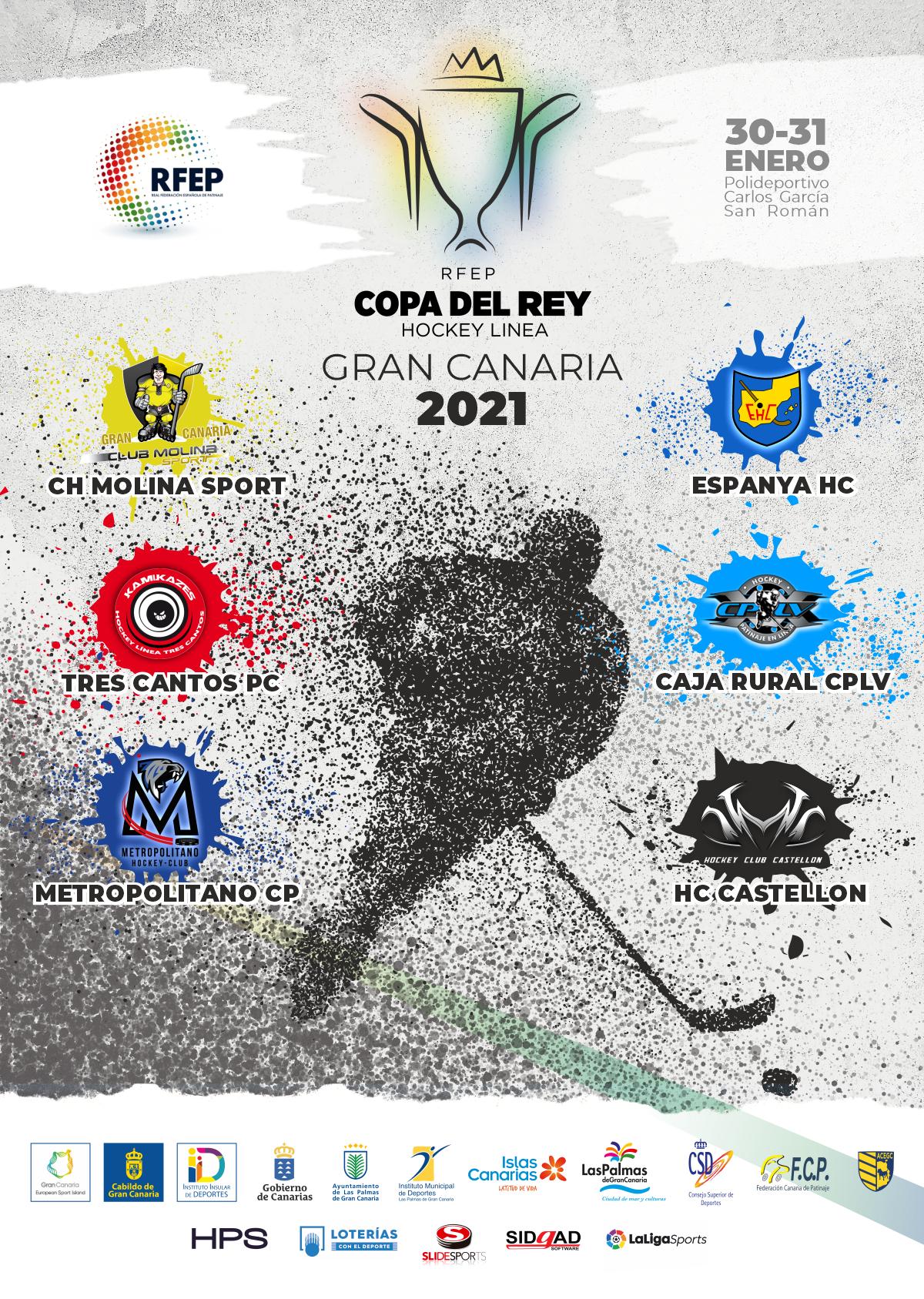 CARTEL-COPA-DEL-REY-HOCKEY-2021